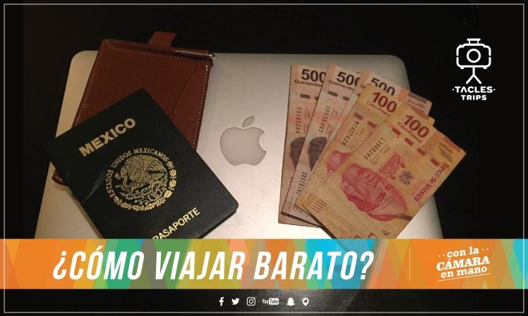COMO VIAJAR BARATO-01