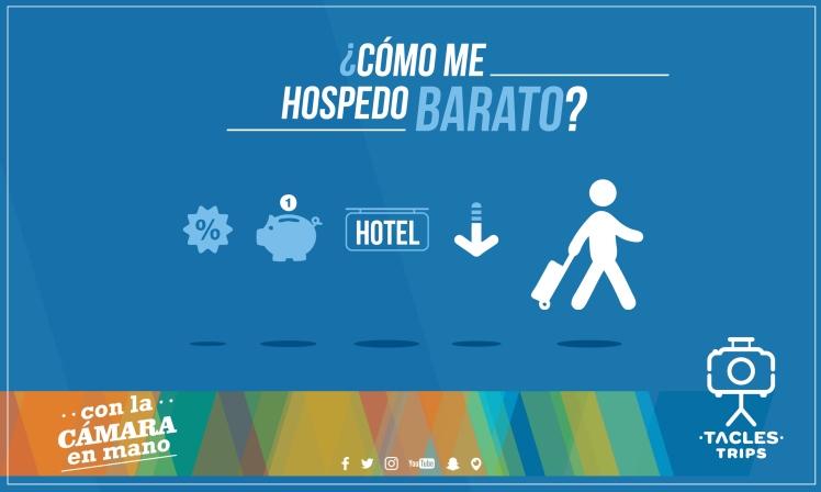 COMO ME HOSPEDO BARATO-01