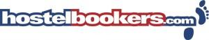 HB-logo.com_-1024x199