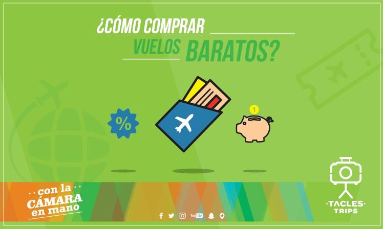 COMO COMPRAR VUELOS BARATO-01