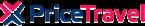 logo PIRCETRAVEL